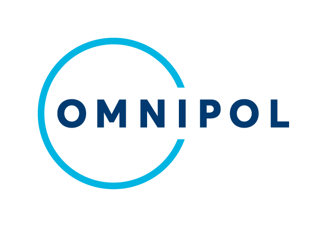 OMNIPOL a.s.